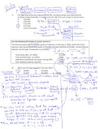 100 Budget Truck Coupon All Practice Set Solutions ACT 210 Financial Accounting