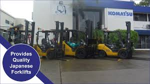 Komatsu Forklift Australia Pty Ltd - Forklifts & Forklift Licence ... New Used Forklifts For Sale Grant Handling Forklift Trucks Home For Sale Core Ic Pneumatic Combustion Engine Outdoor When Looking A Instruments Of Movement Lease Vs Buy Guide Toyota Chicago Il Nationwide Freight 2 Ton Forklift Companies Trucks China Manufacturer 300lb Hyster Call 6162004308affordable Premier Lift Ltd Truck Services North West Diesel 5fd80 All