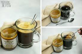 Turmeric Spice Coconut Oil Coffee Creamer