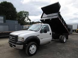100 2005 Ford Trucks FORD F450 Ronkonkoma NY 5005315433 Equipmenttradercom