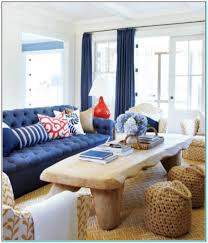 Enjoyable Navy Blue Accent Chair | Royals Courage Hayworth Accent Chair In Cobalt Blue Moroccan Patterned Big Box Fniture Discount Stores Miami Shelley Velvet Ribbed Mediacyfnituhire Boho Paradise Tall Colorful New Chairs Divani Casa Apex Modern Leatherette Spatial Order Hudson With Metal Frame Solo Wood Chairr061110cl Meridian Fniture Tribeca Navy Sofamania On Twitter Feeling Blue Velvety Both Enjoy