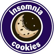 Get The Glass Of Milk Ready — All Day And Night Cookie Delivery Is ... Jcpenney Printable Coupon Code My Experience With Hempfusion Coupon Code 2019 20 Off Herb Approach Coupons Promo Discount Codes Wethriftcom Xtendlife Promo Codes Vitguide 15 Minute Insomnia Relief Sound Healing Personalized Recorded Session King Kush World Review Cadian Online Cookies Kids Wwwcarrentalscom House Cannada Express Ms Fields Free Shipping 50 Off 150 Green Roads And Cbd Oil
