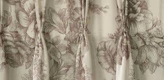 blinds custom pinch pleat drapes curtains amazing pinch pleat
