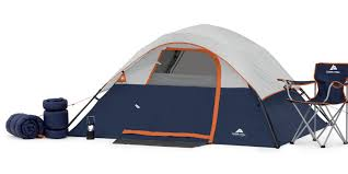 100 Ozark Trail Dome Truck Tent Deals And Promo Codes 9to5Toys