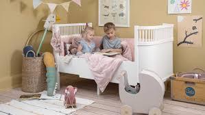 5 trends fürs kinderzimmer das lieben eltern und auch die