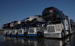 Auto Transport, Car And Vehicle Shipping In Canada | Car Across Canada Amazon Plans To Streamline Shipping With An App For Truckers We Will Transport It Containerized Freight Hauling Articulated Dump Truck Services Heavy Haulers 800 Shipping Container Transit Psd Mockup Mockups Open Vehicle Car In Pittsburgh Lexington Richmond Nicholasville Ky Prime Trucking Road Rail And Drayage Transportation Logistics Deliveries Orders Pulling 3d Word Semi Rates Uship Fmcsa Others Tackle Parking Problem Topics A Paul Starkey Ltd Truck Hauling A China Supply Chain Supplier 3 D