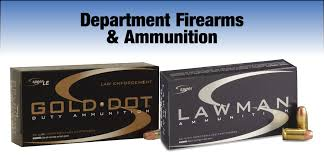 Lawmen Supply Company Sprayground Coupon Code Coupon Stack On Nuwave 6quart Air Fryer At Kohls The Harbor Freight Coupons Expiring 62518 5 New Free Item Mypoints Discount Danner Work Boots Walmart Code Jan 2018 Swiggy Sellier Bellot 303 British 150 Grain Sp Ammo 20 Round Box Sb303b 1299 Ammunition News Page 6 Of 83 Discount Supervillain Steven Universe Boyds Gun Stocks Hashtag 420uponcode Sur Twitter Days Inn Google Pay Promo Generator Lax Ammo Diapersom