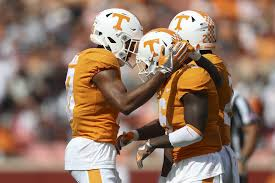 University Of Tennessee Athletics 2017 Nfl Rulebook Football Operations Design A Soccer Field Take Closer Look At The With This Diagram 25 Unique Field Ideas On Pinterest Haha Sport Football End Zone Wikipedia Man Builds Minifootball Stadium In Grandsons Front Yard So They How To Make Table Runner Markings Fonts In Use Tulsa Turf Cool Play Installation Youtube 12 Best Make Right Call Images Delicious Food Selfguided Tour Attstadium Diy Table Cover College Tailgate Party