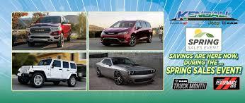 100 Best Trucks Under 10000 Kendall Dodge Chrysler Jeep Ram Chrysler Dodge Jeep Ram Dealer