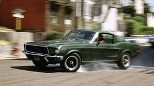 100 Craigslist Las Vegas Cars And Trucks By Owner Found The Real Bullitt Mustang That Steve McQueen Tried And Failed