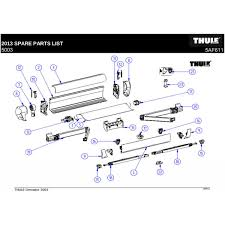 LH+RH Conn Lead Rail For Thule Omnistor 5003 Awning 1500601601 ... Omnistor 2000 Awning Thule Caravan Awnings Roll Out Awning Tie Down Kit Suits Fiamma Omnistor Motorhome Vs Fiamma Vw T4 Forum T5 Safari Residence Room Posot Class 35m 5200 Awning Wall Mounted Awnings Omnistor Side Panels Bromame Tension Rafter Fiammaomnistor Canopies Rv Tents Residence G3 Installation Youtube With Sides