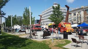 100 Food Truck Permit City Of Regina Second Guessing Increased Food Truck Permit