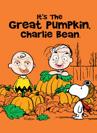 Shake Dem Halloween Bones by Out Of All The Charlie Browns In The World You U0027re The Charlie