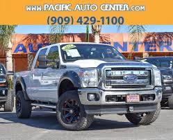 Ford F250 For Sale In Norco, CA 92860 - Autotrader Ford Dealer In Norco Ca Used Cars Hemborg 2019 Multiquip Wt5c 5002495290 Cmialucktradercom Crane Trucks For Sale California Sunset Sign Designs Prting Vehicle Wraps Screen Bucket Truck Boom C10 Club And Friends Cruise Bobs Big Boy Norco Youtube 2008 Jayco Designer 35rlts Rvtradercom 4160 Mount Baldy Ct 92860 Trulia Gmc For Autotrader 71000d 10 Ton Floor Jack Fastjack Costressed Dairys Unease Rises After New Boss Exits
