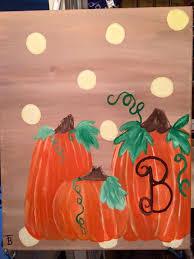 Pumpkin Patches In Shepherdstown Wv by Family Fundraiser At 531 E German St Shepherdstown Wv 25443