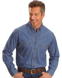 Wrangler RIGGS Workwear Shirts - Boot Barn Plus Size Tops Shirts Blouses Wave Crochet Top Wrangler Riggs Workwear Boot Barn Mens Work Fire Resistant Best 25 Green Short Sleeve Tops Ideas On Pinterest T Shirt Womens Drses Coshoulder Highlow Dress Dressbarn My Tshirts The Hundreds Casual Day Western Silver Edition Ashley Graham Launches New Collection At Dressbarn Instylecom Image Collections Design Ideas Hippie Pick World Button Down Medium Pre Owned Sleeves Can Be