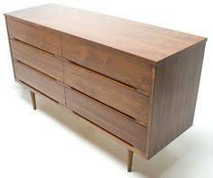 Heywood Wakefield Dresser Craigslist by 75 Mid Century Dresser Craigslist Furniture I Want To Buy