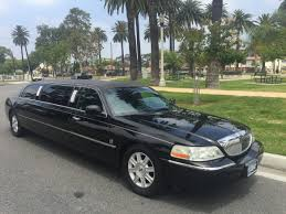 Limousines For Sale   We Sell Limos