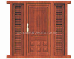 Main Door Design India - Home Design Ideas And Pictures Top 15 Exterior Door Models And Designs Front Entry Doors And Impact Precious Wood Mahogany Entry Miami Fl Best 25 Door Designs Photos Ideas On Pinterest Design Marvelous For Homes Ideas Inspiration Instock Single With 2 Sidelites Solid Panel Nuraniorg Church Suppliers Manufacturers At Alibacom That Make A Strong First Impression The Best Doors Double Wooden Design For Home Youtube Pin By Kelvin Myfavoriteadachecom