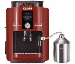 Accessories And Spare Parts For Espressaria Automatic Krups Distinctive Design Espresso Machine