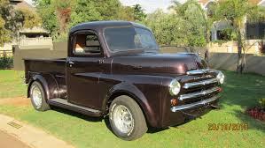 100 1948 Dodge Truck Pickup Junk Mail