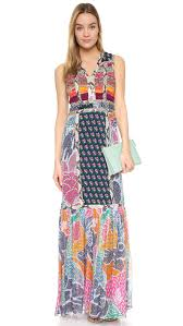 diane von furstenberg amabelle dress shopbop
