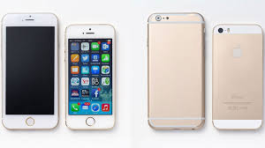 It is rumored that iPhone 6s will be unveiled on Sep 8