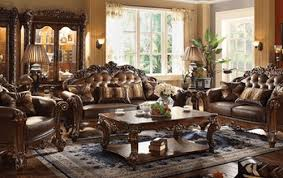 Charming Decoration Antique Living Room Furniture Joyous Art Galleries In Home Decor Ideas Impressive Homely Design 16 Fruitesborras Com 100 Vintage Images