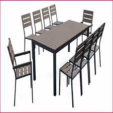table chaise de jardin pas cher convertable table chaise jardin liée à le brillant table et chaise