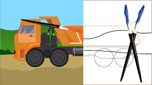 Dump Truck | Color Book | Learn Vehicles - YouTube Dump Truck Think Again Tha God Fahim Tunes 2 More Videos For Kids Full Video Youtube Sally Kang On Twitter Trans Ikon 2017 Ncam February Issue Quad Axle True Hope And A Future Dudes Dump Truck Bed Bedroom Decor Ideas Arantza Fahnbulleh Facebook Names In Song Lyrics Facebook Goodnight Cstruction Site Adventure Moms Dc Balloon Colors Children Baby Learning Chalkboard Birthday Party Invitation Cash Gawd Rap Lord Amazoncom Robert Gardner James