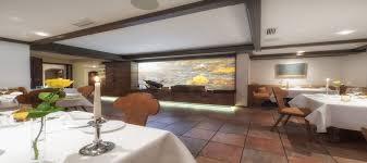 speisekarte hotel restaurant landgasthof adler