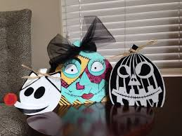 Nightmare Before Christmas Zero Halloween Decorations by 102 Best Things I Made Images On Pinterest Beauty And The Beast