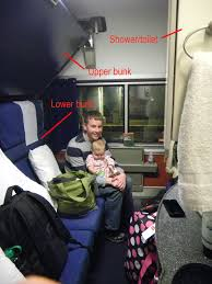 Amtrak Viewliner Bedroom by Prices For Amtrak Sleeper Rooms Amtrak Seat Size Amtrak Sleeper