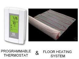 9 best images about home heating cooling on wall