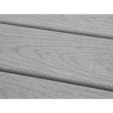 Lowes Canada Deck Tiles by Composite Decking Lowe U0027s Canada
