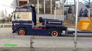 Truck Stop: Rc Truck Stop Modern Monster Truck Project Aka The Clod Killer Rc Truck Stop Top 10 Best Trucks In 2018 Reviews Rchelicop Mz Yy2004 24g 6wd 112 Military Off Road Car Tracks Stop Chris Rctrkstp_chris Twitter Remote Control In Mud Famous About Home Facebook 1 Radio Off Buggy Tamiya 118 King Yellow 6x6 Tam58653 Planet 9991 Heavy Eeering Time Toybar How To Make A Snow Plow For Rc Image Kusaboshicom Competitors Revenue And Employees Owler Company Profile