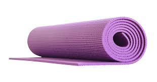 Yoga Mat PNG PlusPNG 2300