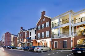 Spirit Halloween Tuscaloosa by Apartments For Rent In Tuscaloosa Alabama