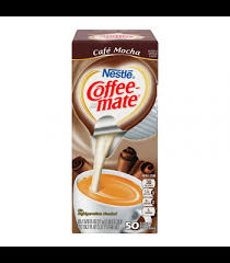 Buy Coffee Mate In The UK
