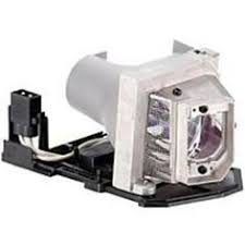 dell 310 6747 oem compatible replacement l housing dell