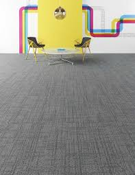 surround tile 5t125 shaw contract shaw hospitality