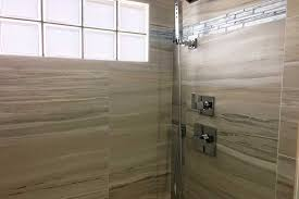 bathroom tile installations trendsetter tile south florida