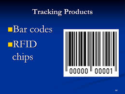 Transportation. - Ppt Download Category Archive For Transportation Pr Logistics Dohrn Transfer Dohrntransfer Twitter Wild Horse Pass 2017 Nhra King Of The Track Customer Stories Samsara Untitled Naytahwaush Nightriders State Pages_rev101708_alms Top 5 Diesel Buys For 2016 Spdee Tracking Spdee Trace Shipping Rock Island Trucking Company Gives 1000 Bonuses To Employees Wqadcom
