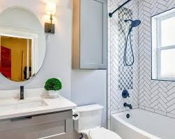 50 small bathroom design ideas most of the available