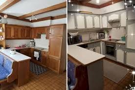 anleitung zum küche streichen mit kreidefarbe