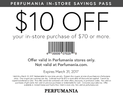 Postal Store Coupon Code: Marks Electrical Discount Vouchers Pretty Little Thing Discount Code January 2019 Business Coupon Maker Crowne Plaza Promo Code Best Practices For Using Influencer Promo Codes Ppmkg Off Jack Wills And Vouchers September Camping Gear Surplus Exante Discount November 2018 Nateryinfo Page 244 Gymshark Codes Tested Verified Door Hdware Com Aliexpress 10 Pretty Little Thing Discount Code Boost For Iphone Xr Famous Footwear 15 Optactical Cox Packages Existing Customers Origin Games Orlando Prime Outlets Book