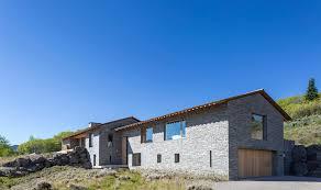100 Mclean Quinlan Architects Stonehouseinjacksonbymcleanquinlan12 Wowow Home