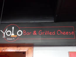 Grilled Cheese Eatery Coming To DeLand - News - Daytona Beach News ... Its Getting Worse Fastgrowing Wildfire Closes Sr 44 Between Trucks For Sale In Va Update Upcoming Cars 20 Pin By D Laplante On Vans Pinterest Vans Custom And Chevy Affordable Carstrucks Jeeps West Deland Florida 7 Deland Truck Center 1208 S Woodland Blvd Fl 32720 Ypcom Dodge Ram Cummins Diesel Truck Emission Lawsuit Pickup Cargo Tacoma One Owner Vehicles With Keyword Car For Near 1932 Ford Roadster Hot Rod Network