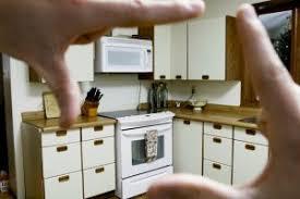 einbauküchen aus polen lohnt sich die anschaffung