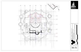 Stunning Disney Castle Floor Plan Flooring & Area Rugs